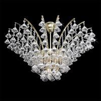 131000006 хрустальная люстра Titania Lux