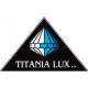 Titania Lux