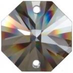 Октагон spectra crystal 14