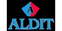 Aldit - безукоризненность деталей, качество и утонченный дизайн