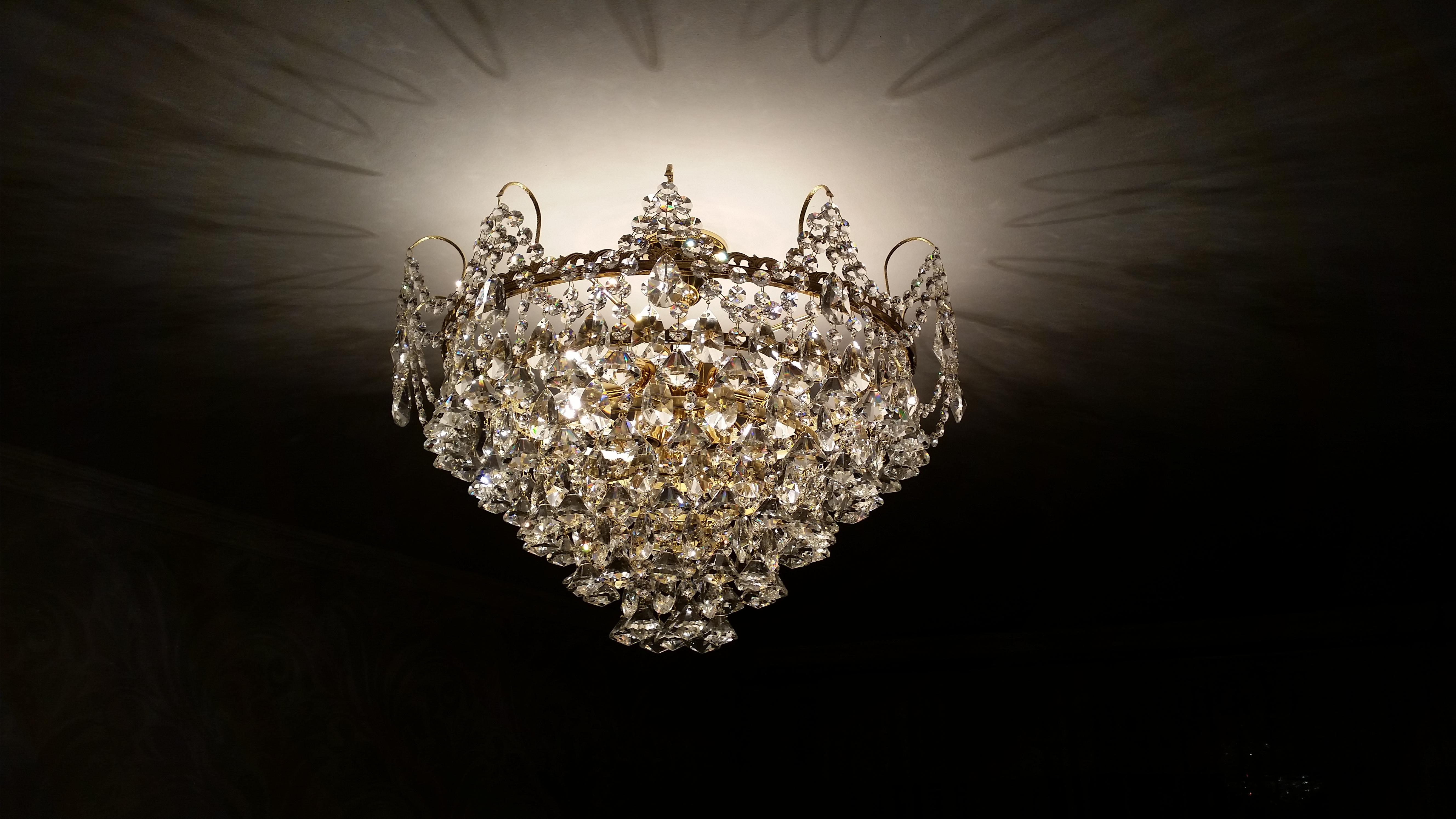 Неоновые лампы - купить в интернет-магазине - Shopsy