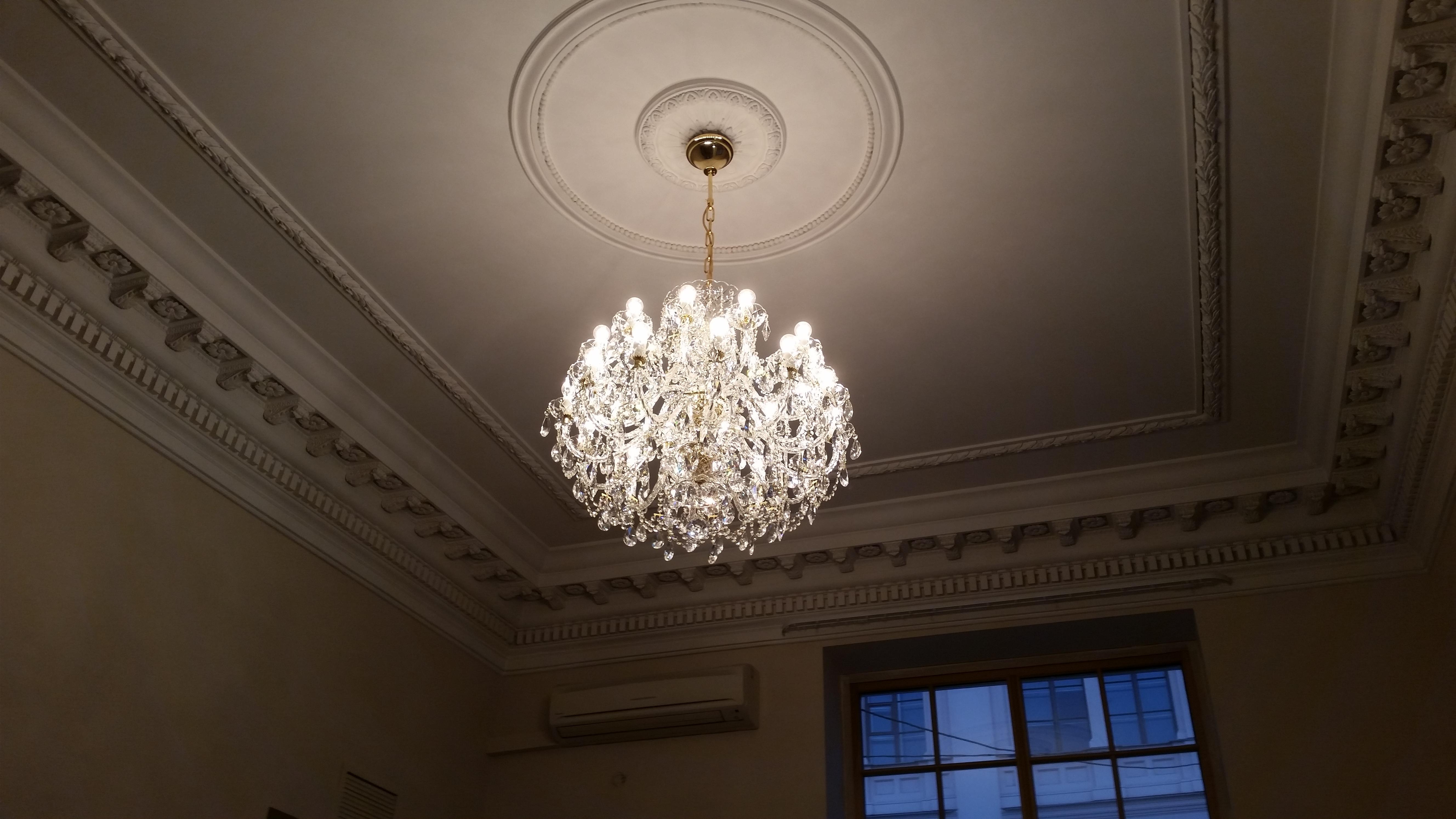 Светодиодные лампы T8 600: купить LED лампу Т8 600 в Киеве