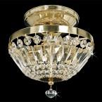 161000003 хрустальная люстра Titania Lux