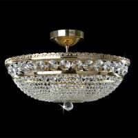 305000006 хрустальная люстра Titania Lux